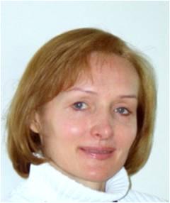 dermatolog Pruszków